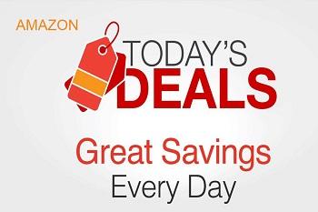 todays deals 350x233