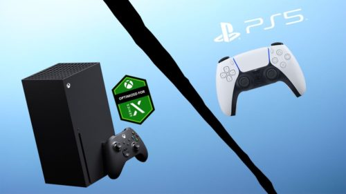 Xbox Series X vs. PS5: Which console is right for you?