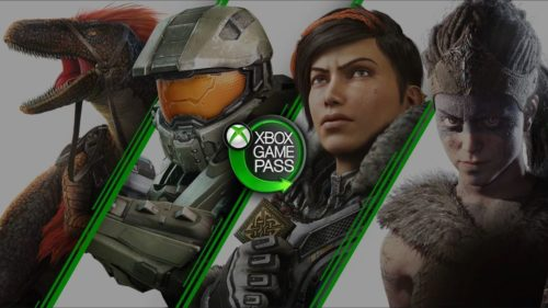 Xbox Game Pass for PC: 5 reasons it's the best deal in PC gaming