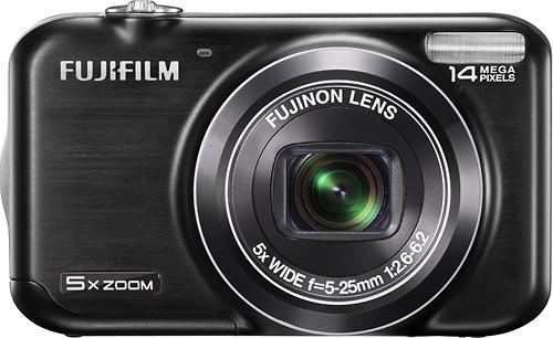 Fujifilm FinePix JX310 Camera