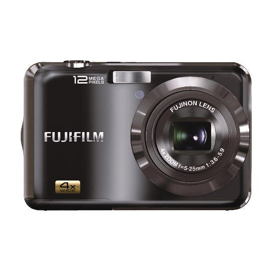 Fujifilm FinePix AX245w Camera