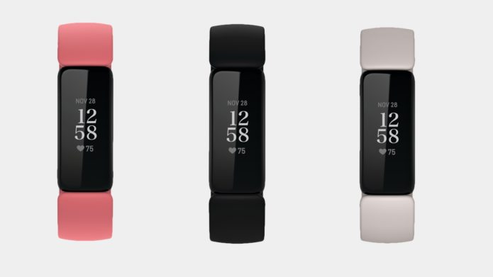 Fitbit Inspire 2 guide: The lowdown on Fitbit's new fitness tracker