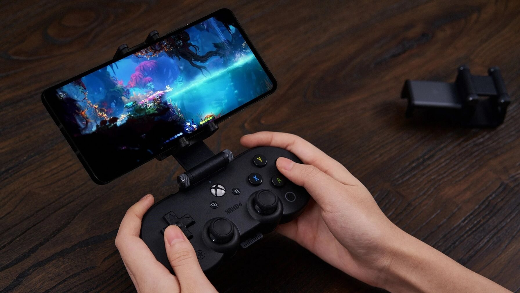Xbox Game Pass on Samsung Galaxy Note 20: What you need to know