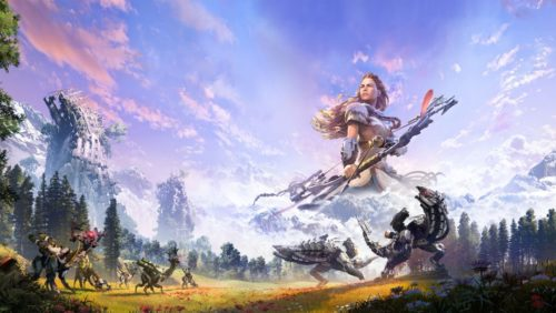 Horizon Zero Dawn: Complete Edition (PC) Review