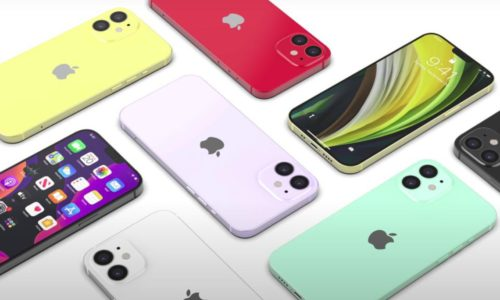 iPhone 12 prices tipped by analysts — and it's bad news