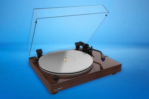Best Turntable 2020: The best record players to buy in 2020