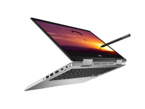 Dell Inspiron 14 5000 review