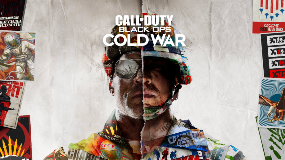 Call of Duty Black Ops: Cold War – Everything we know ahead of next week's reveal