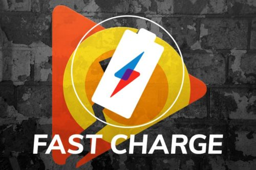 Fast Charge: Killing Play Music on Android is a ridiculously stupid move by Google