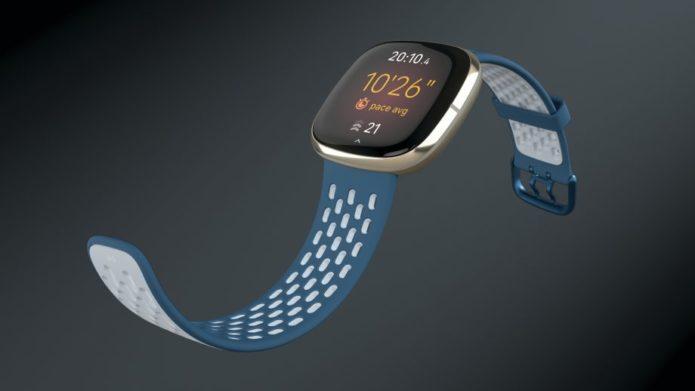 Forget the Fitbit Sense, Fitbit's true secret weapon is its Premium App