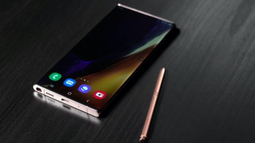 The new Samsung S Pen is here — here's why 'S' stands for sensational