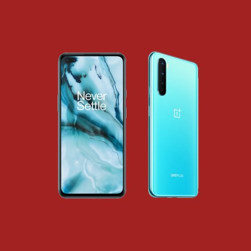 OnePlus Nord series US release could be soon, but with different specs to the original
