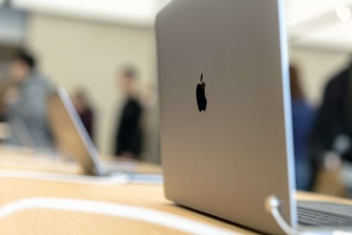 Apple is making it easier to get your MacBook fixed