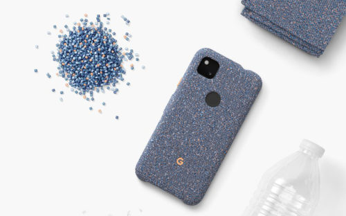 Google Pixel 4a the first ioXt secure phone at launch: Watch the list!