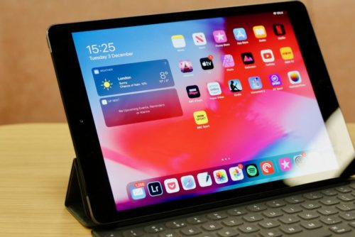 Need a tablet for uni? Here's our picks for the top tablets to buy for students