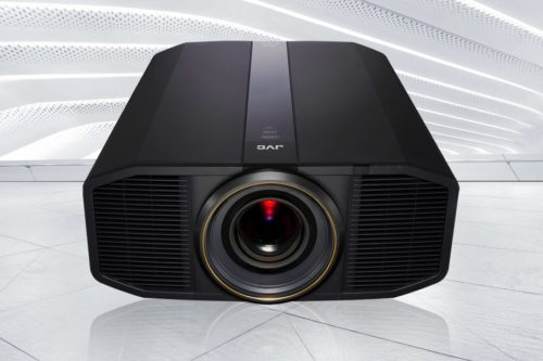 Best projectors 2020: Watch blockbusters on the biggest screen in the house