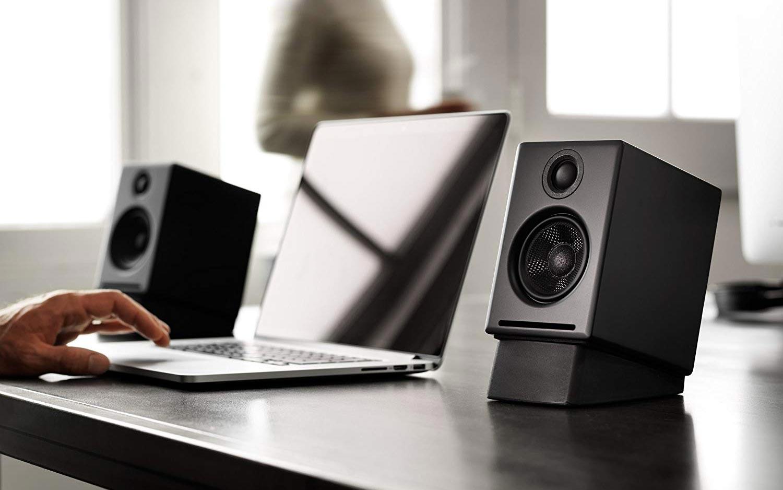 Best desktop computer speakers 2020