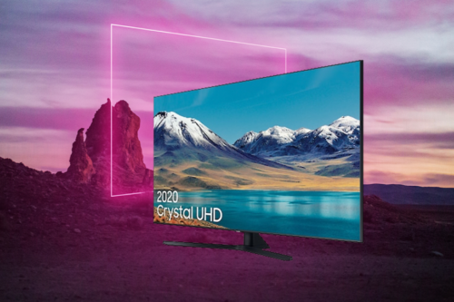 Best cheap TVs 2020: Which budget TV you should buy?