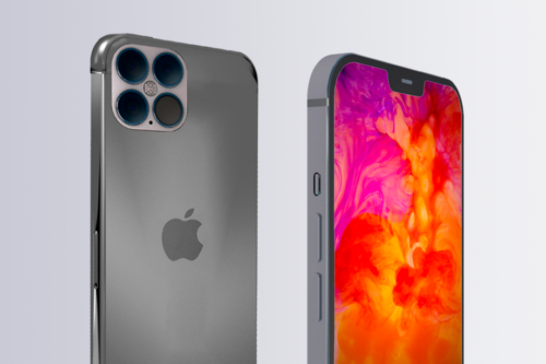 Has Apple found the perfect way to keep the iPhone 12 5G price down?