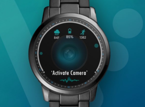 Google preps secret smartwatch – we examine what that could mean