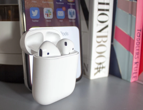 How to use AirPods: Tips, tricks and general instructions