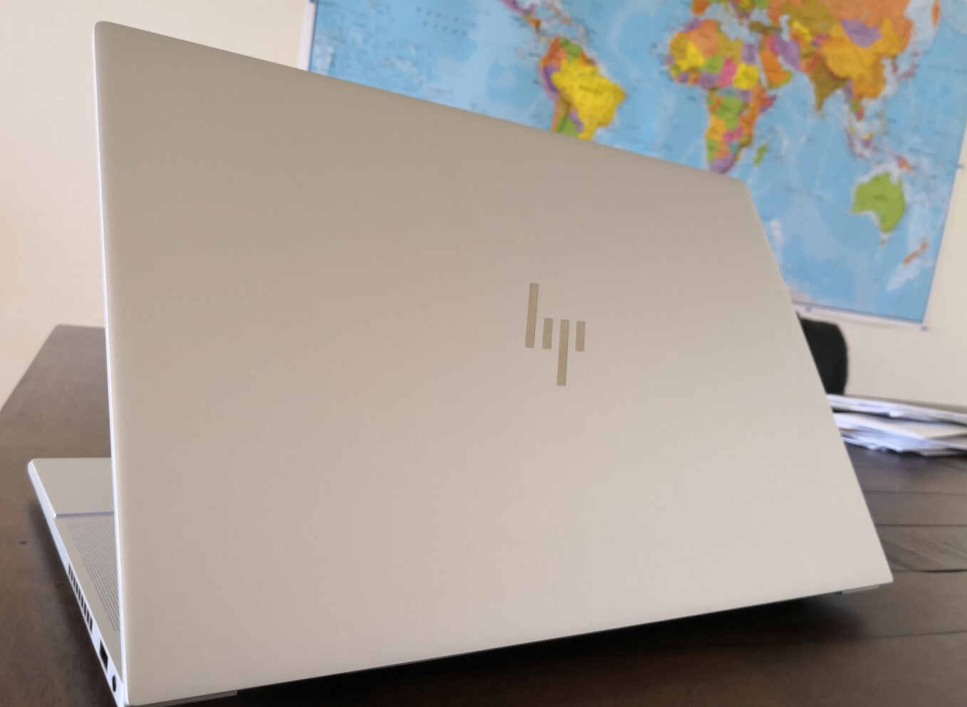 2020 Envy 15 Creator Core i7 Review: This is HP's Answer To The Apple MacBook Pro