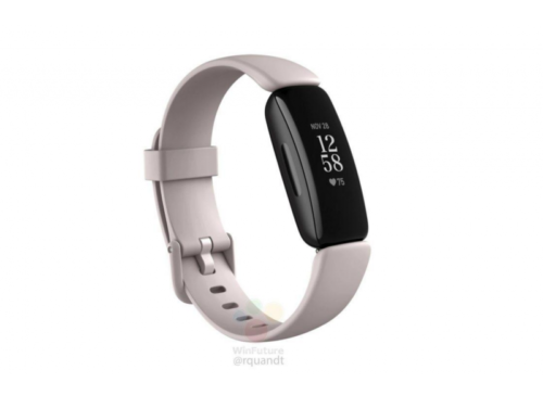 Fitbit Inspire 2 vs. Samsung Galaxy Fit2: Which should you buy?