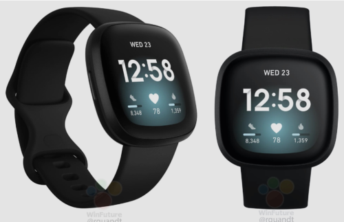 Fitbit Versa 3: new rumors analysed and our features wish list