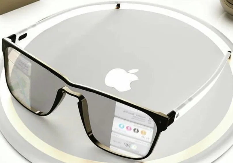 Apple Glass could beat Google Street View with this killer feature
