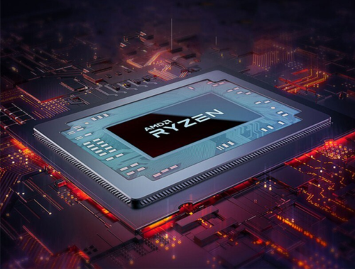 AMD Ryzen 5 4500U crushes last year's flagship AMD Ryzen 7 3700U with up to 180% better performance – Comparison
