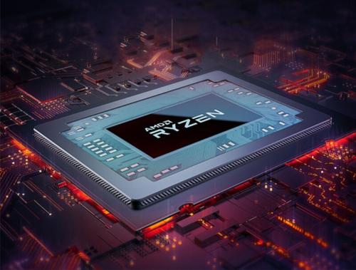 AMD Ryzen 5 4500U crushes last year's flagship AMD Ryzen 7 3700U with up to 180% better performance – Comparison
