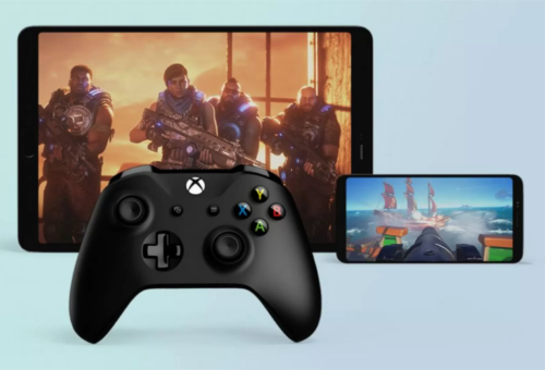 iPhone 12 will lose out on Xbox Game Pass — here's why