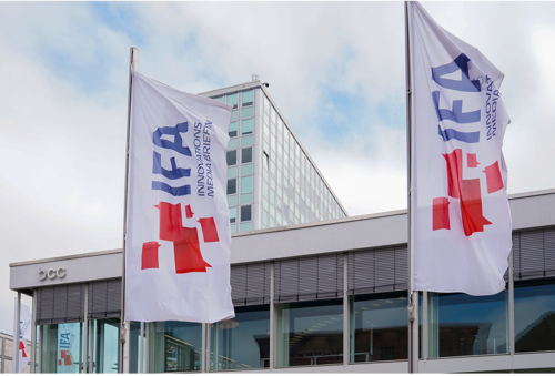 IFA 2020 Special Edition preview: what to expect from this year's modified show