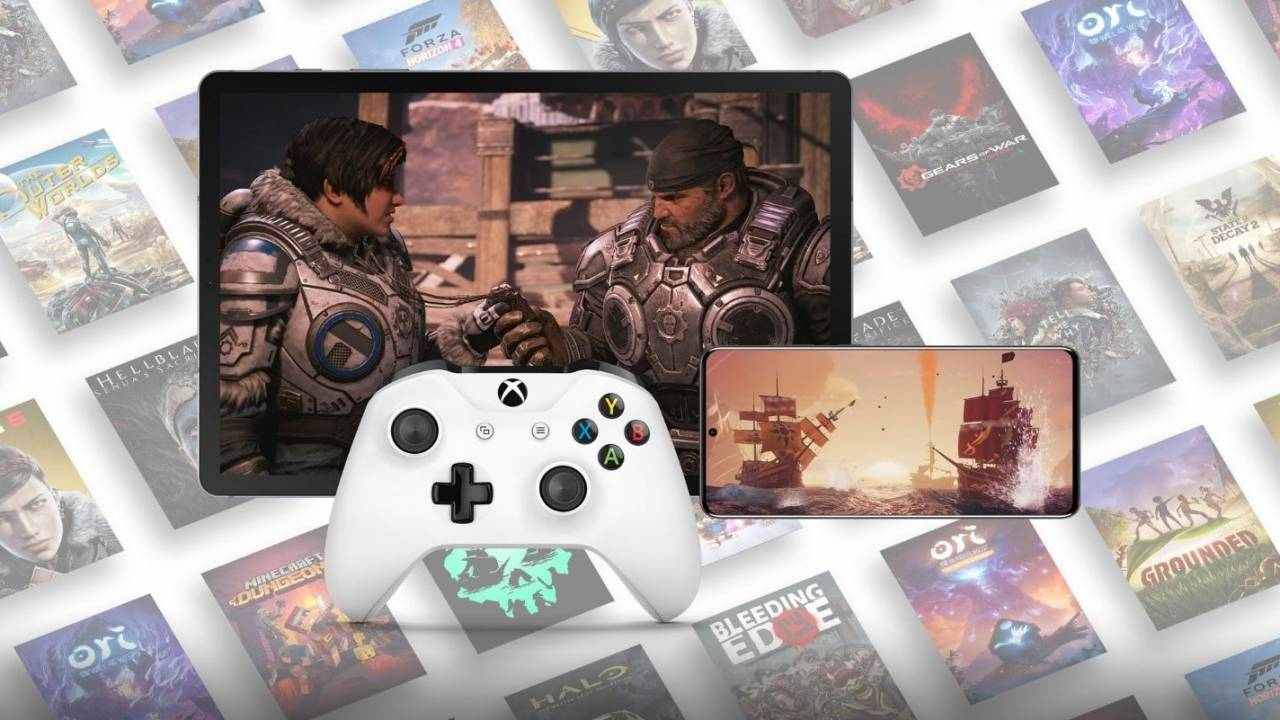 There's no Xbox Project xCloud game streaming for iPhone: Here's why