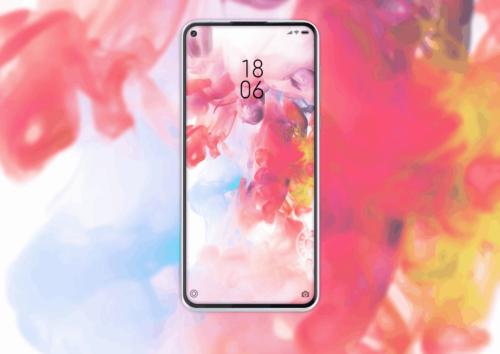 Xiaomi Mi CC10 Pro Concept: 90Hz Display, 100 Megapixels, With Snapdragon 865
