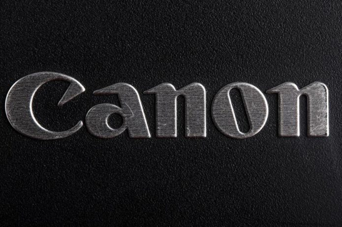 What to Expect Next from Canon ? (September 2020)