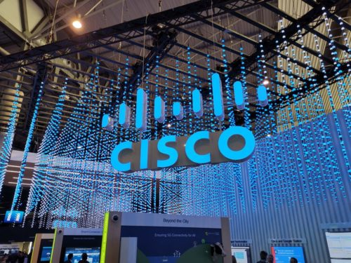 Cracking Cisco 350-401 Exam: Are Practice Tests Worth Using during Preparation?