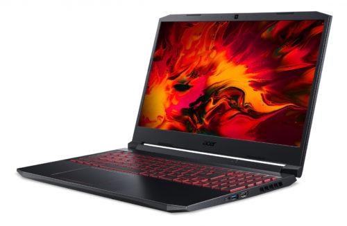 Acer Nitro 5 (2020) Review