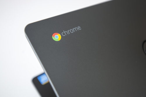 77 Chromebooks you shouldn't buy: Why Google's expiration dates matter