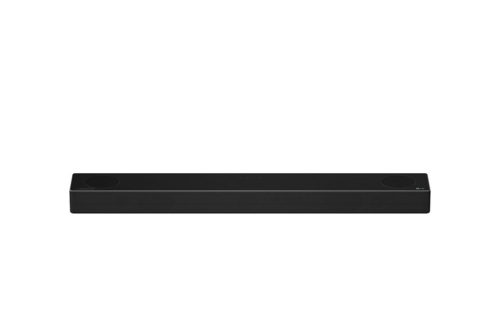 LG SN7Y soundbar review: Great Atmos sound for less