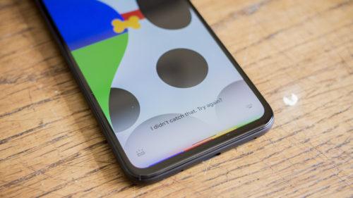 Google Pixel 4a vs. Samsung Galaxy A51: Battle of the budgets