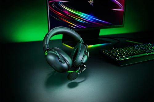 Razer BlackShark V2 X Review