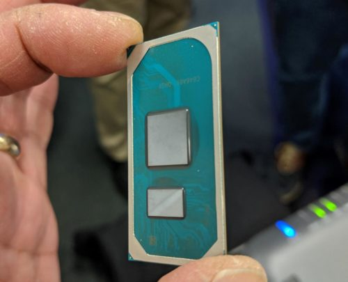 Intel defends AVX-512 against critics who wish it to die a 'painful death'