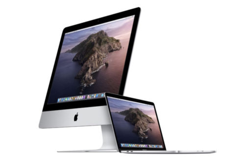 What the iMac refresh can tell us about Apple's future products
