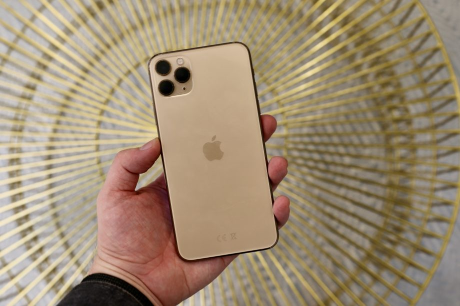 iPhone 12 2020: All the latest news on Apple's next flagship