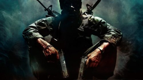 Call of Duty: Black Ops Cold War – Everything we know about the blockbuster shooter