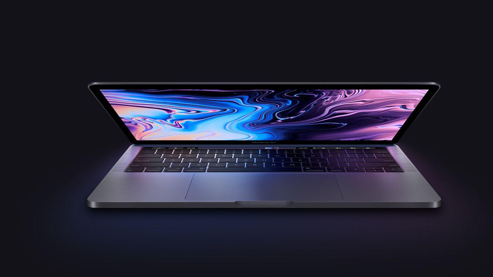 MacBook ARM leak just revealed bad news