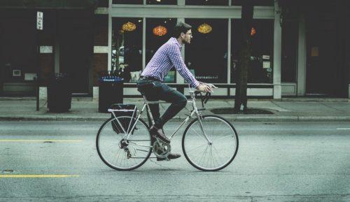 Top 7 Alternative Ways of Commuting