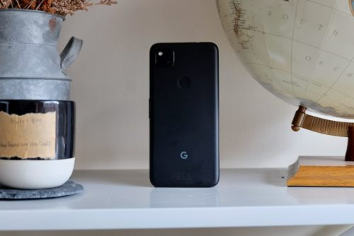 Google Pixel 4a 5G: All you need to know about the upcoming 5G model