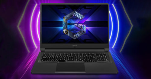Redmi G Gaming Notebook: A Cost-Effective Gaming Laptop